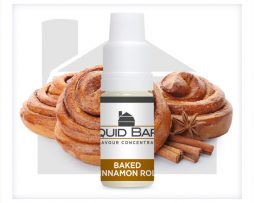 Liquid-Barn_Product-Image_Baked-Cinnamon-Roll