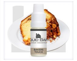 Liquid-Barn_Product-Image_Bakers-Touch