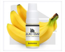 Liquid-Barn_Product-Image_Banana