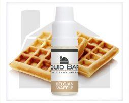 Liquid-Barn_Product-Image_Belgian-Waffle