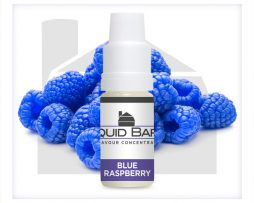 Liquid-Barn_Product-Image_Blue-Raspberry