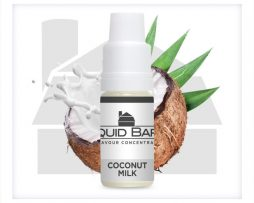 Liquid-Barn_Product-Image_Coconut-Milk