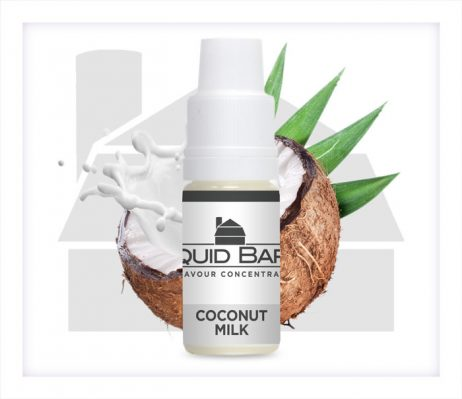 Liquid-Barn_Product-Image_Coconut-Milk