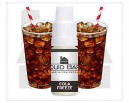 Liquid-Barn_Product-Image_Cola-Freeze