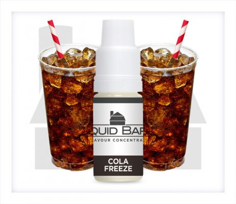 Liquid-Barn_Product-Image_Cola-Freeze