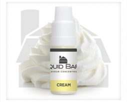 Liquid-Barn_Product-Image_Cream
