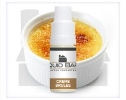 Liquid-Barn_Product-Image_Creme-Brulee