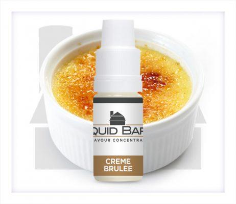 Liquid-Barn_Product-Image_Creme-Brulee