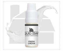 Liquid-Barn_Product-Image_Fresh-Cream