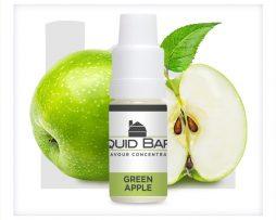 Liquid-Barn_Product-Image_Green-Apple