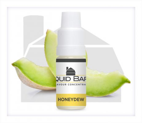 Liquid-Barn_Product-Image_Honeydew