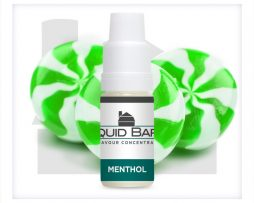 Liquid-Barn_Product-Image_Menthol