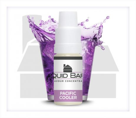 Liquid-Barn_Product-Image_Pacific-Cooler