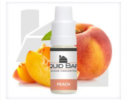 Liquid-Barn_Product-Image_Peach