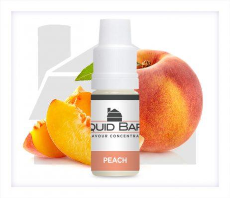 Liquid-Barn_Product-Image_Peach