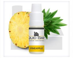 Liquid-Barn_Product-Image_Pineapple