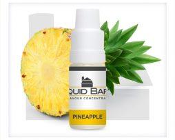 Liquid-Barn_Product-Image_Pineapple