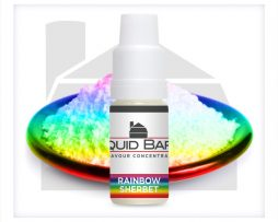 Liquid-Barn_Product-Image_Rainbow-Sherbet