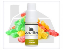 Liquid-Barn_Product-Image_Sour-Gummy