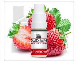 Liquid-Barn_Product-Image_Strawberry