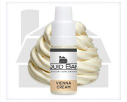 Liquid-Barn_Product-Image_Vienna-Cream