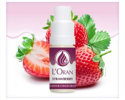 Loranns_Product-Images_Strawberry