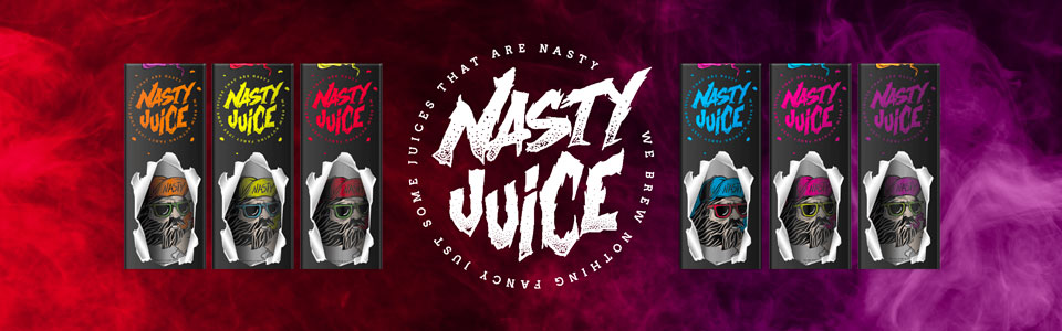 Nasty-Juice-Web-Banner_960x300