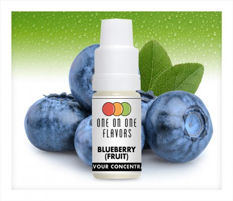 OOO_Product-Images_Blueberry-Fruit