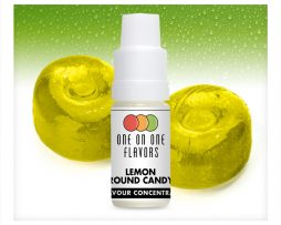 OOO_Product-Images_Lemon-Round-Candy