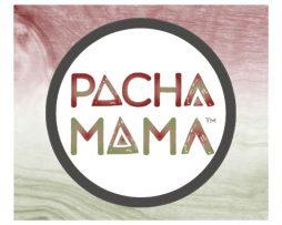 Pacha Mama E Liquid