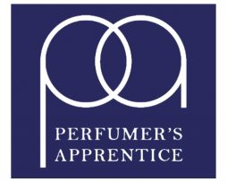 Perfumer's Apprentice Flavour Concentrates