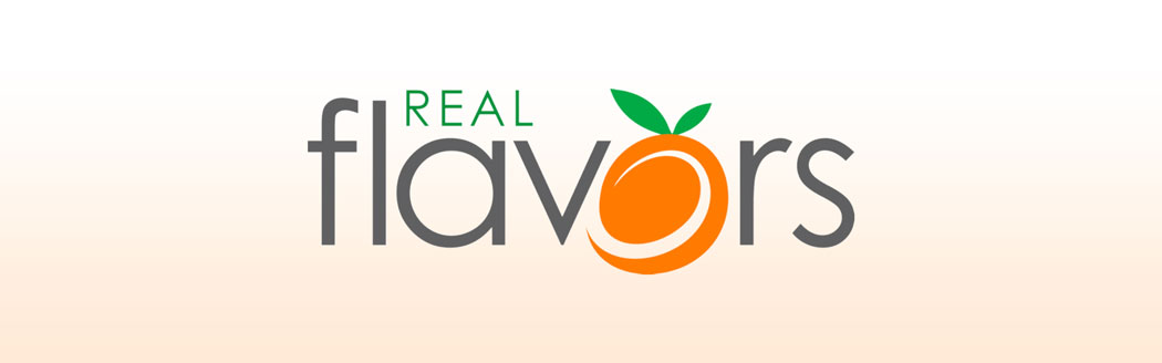 Real-Flavors-Header