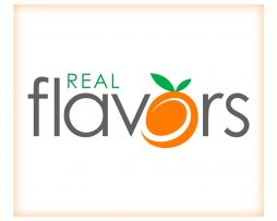 Real Flavors Concentrates