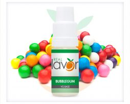 Real-Flavors_Product-Images_Bubblegum-VG