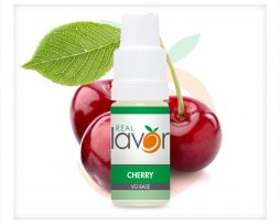 Real-Flavors_Product-Images_Cherry-VG