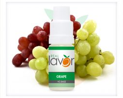 Real-Flavors_Product-Images_Grape-VG