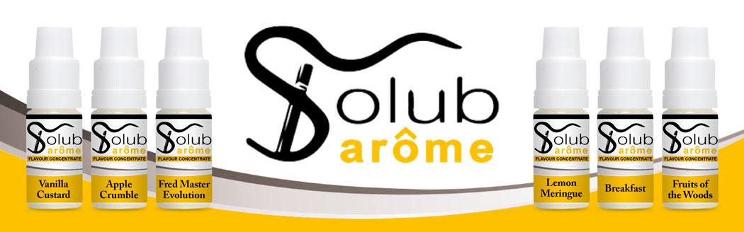 Solub-Arome-Header