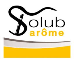 Solub Arome Concentrates