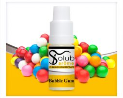 Solub-Arome_Product-Image_Bubble-Gum
