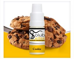 Solub-Arome_Product-Image_Cookie