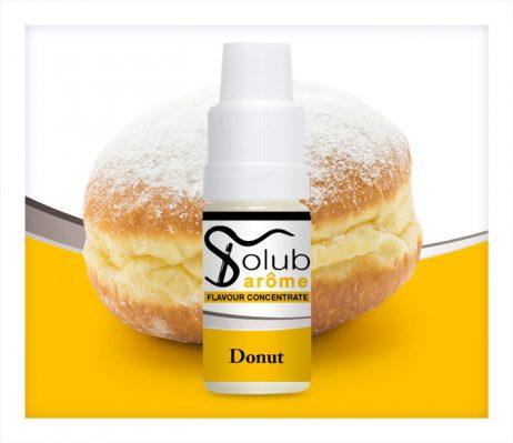 Solub-Arome_Product-Image_Donut