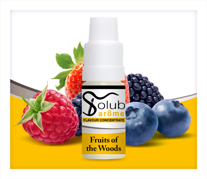 Solub-Arome_Product-Image_Fruits-of-the-Woods