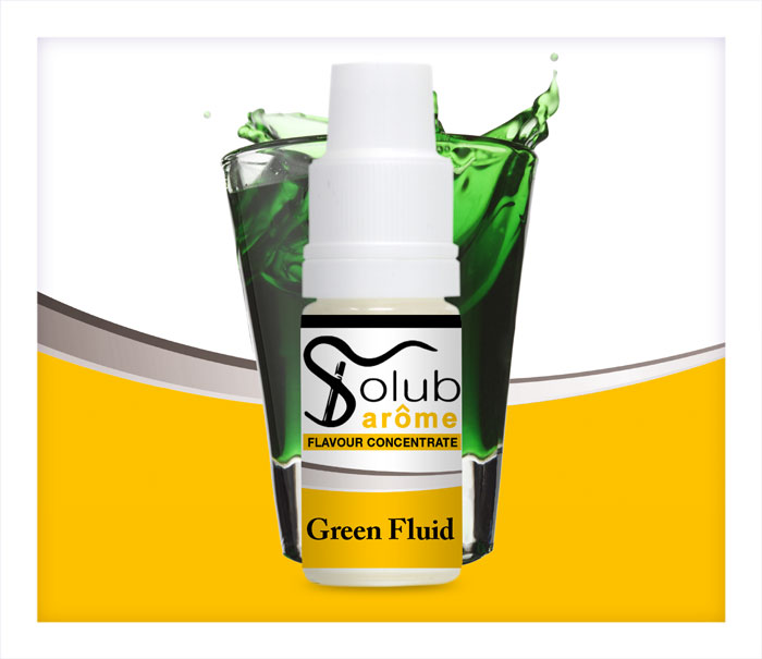 Solub-Arome_Product-Image_Green-Fluid