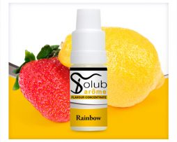 Solub-Arome_Product-Image_Rainbow