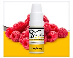 Solub-Arome_Product-Image_Raspberry