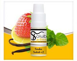 Solub-Arome_Product-Image_Snake-Solub-v2