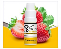Solub-Arome_Product-Image_Strawberry