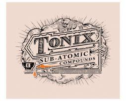 Element Tonix E Liquid