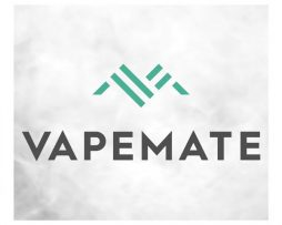 Vapemate Uk Made E liquid