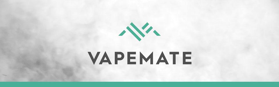 Vapemate-Web-Banner_960x300